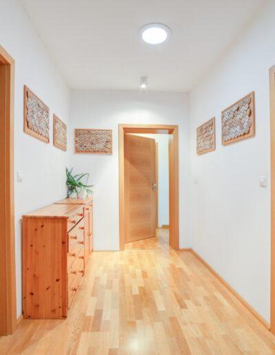 interiérové dveře Sapeli Tenga