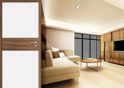 interiérové dveře Trend FANTAZIA_A_2
