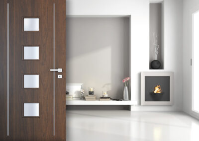 interiérové dveře Trend GALANT_B_1