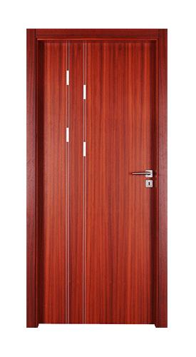 Interiérové dveře Sapeli HANUM