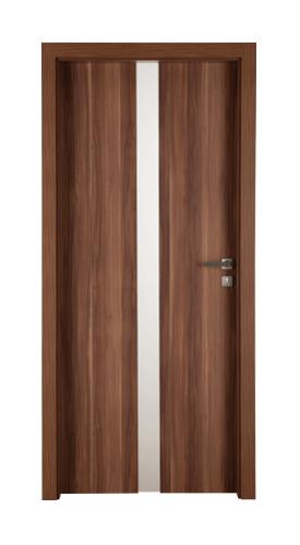 Interiérové dveře Sapeli HARMONIE PRAKTIK