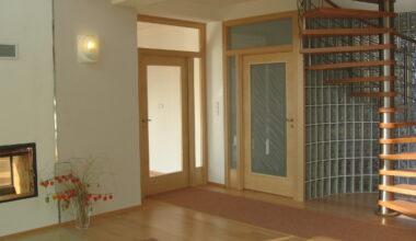 Plánujete nový interiér?