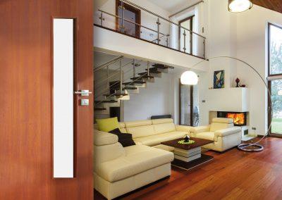 interiérové dveře Trend KLASIK_B_2