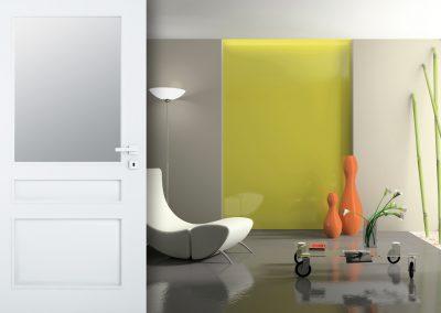 interiérové dveře Trend LARGO_2