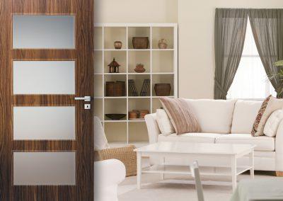interiérové dveře Trend MODUS_A_2