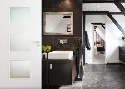 interiérové dveře Trend MODUS_B_1